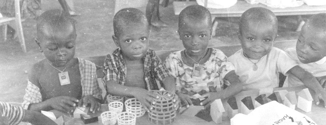 never_forget_biafra_diaporama_2-header